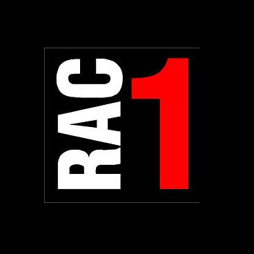 RAC1 Tot és possible